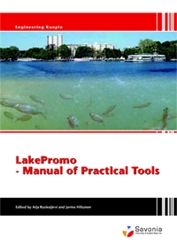 LakePromo - Manual of Practical Tools